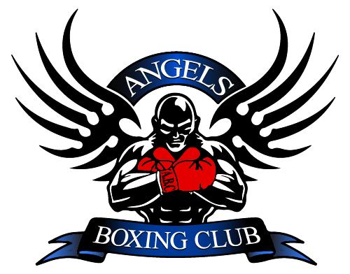 Angels boxing club dublin based boxing b j j strength for Boxing club salonais